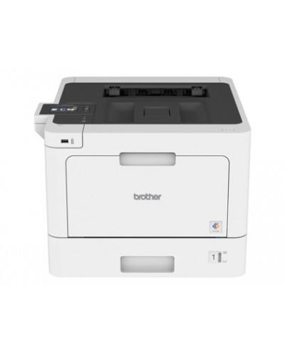 Impresora brother hl l8360cdw laser color 31 ppm 15 ppm bandeja entrada 250h wifi