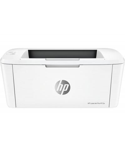 Impresora hp laserjet pro m15a usb 18 ppm