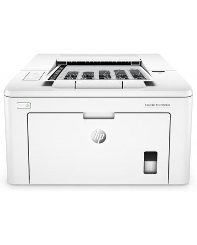 Rotulador giotto turbo color lavable con punta bloqueada unicolor negro
