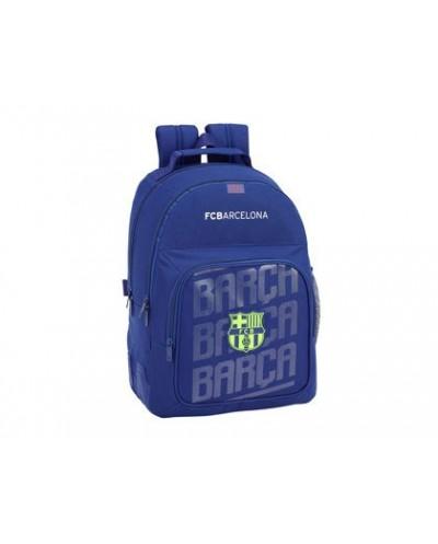 Dispensador planning sisplamo de gel y guantes con papelera incluye botella gel 1 litro 1350x270x380 mm
