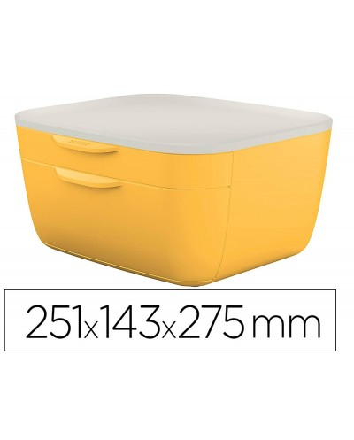 Toallita humeda vivo para wc paquete con tapa de 60 unidades