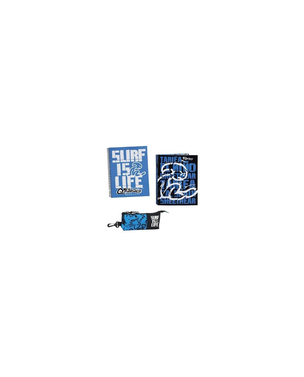 Ajustador salvaorejas mascarilla silicona flexible 3 posiciones ajuste color negro 194x18cm