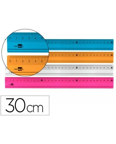 Rotulador bic velleda fino para pizarra negro punta redonda 1 mm