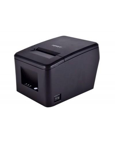 Impresora de tickets unicopos tp80 be termica corte automatico 250 mm s ancho de papel 58 80 mm interface