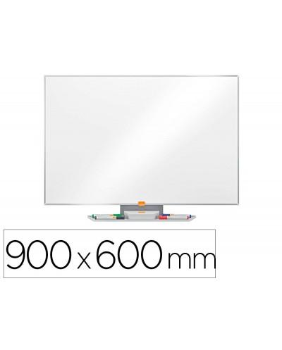 Rotulador artline supreme brush pintura base de agua punta tipo pincel trazo variable melocoton