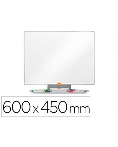 Rotulador artline supreme brush pintura base de agua punta tipo pincel trazo variable celeste