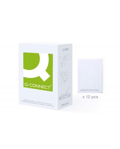Rotulador edding para pizarra blanca 661 color verde punta redonda 1 2 mm recargable