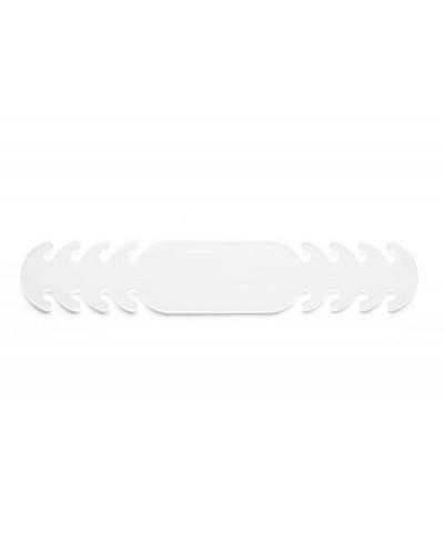 Rotulador edding para pizarra blanca 661 color negro punta redonda 1 2 mm recargable