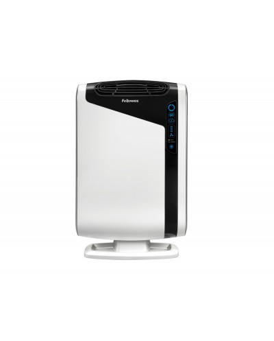 Cargador portatil mediarange powerbank 25000 mah 3 salidas usb funcion de carga rapida bateria polimero de litio
