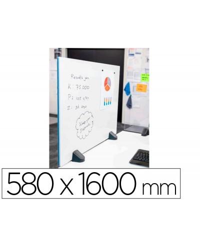 Altavoz portatil mediarange bluetooth 1x3w funcion mano libre micro sd sdhc sdxc radio fm bateria de litio