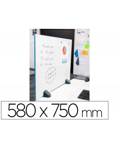Pilas mediarange tipo boton litio cr2450 3v blister de 5 unidades