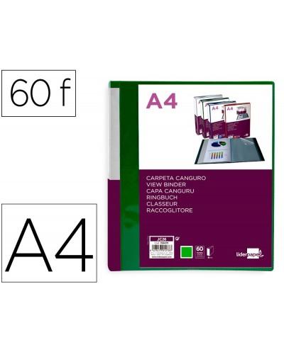 Rotulador stabilo punta de fibra point 88 ocre 04 mm