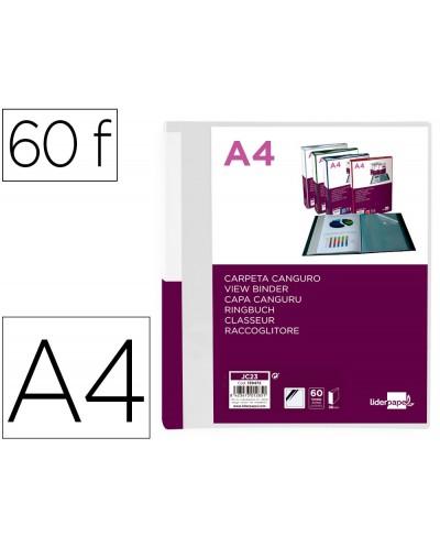 Rotulador stabilo punta de fibra point 88 esmeralda claro 04 mm