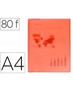 37022 CEPILLO DE DIENTES PLIER