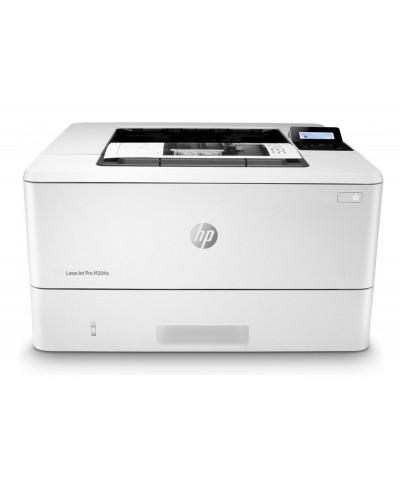 Impresora hp laserjet pro m304a laser monocromo 35 ppm a4 bandeja 250 hojas usb 20