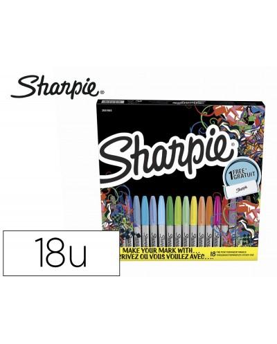 Lapices de colores lyra graduate aquarell caja metalica de 36 colores surtidos pincel