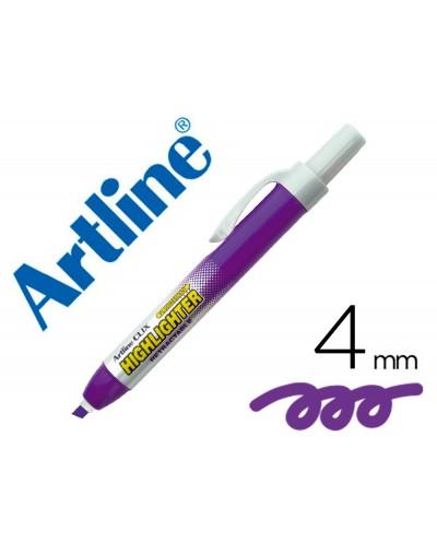 Ink jet canon bci 3ey amarillo bjc300 6x00 s400 x 450 500 520 x 530d 600 630 750 4500 i550 850 6100 6500 mpc400 600 700