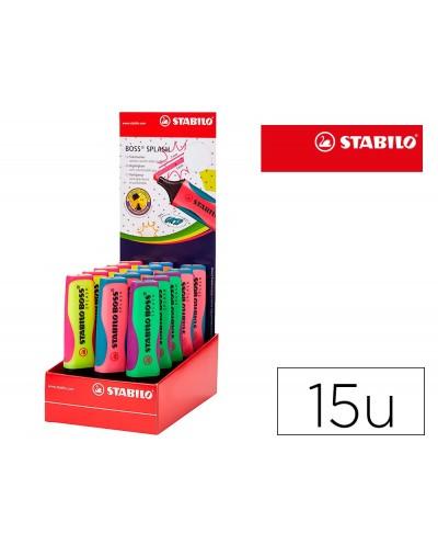 Rotulador pelikan fluorescente textmarker 490 rosa