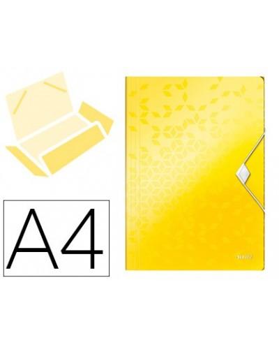 Filamento 3d colido gold pla 175 mm 1 kg amarillo