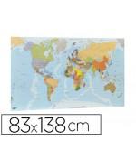 38063 BOLSA MALL