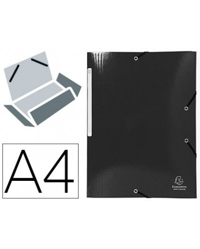 Rollo papel para camillas amoos 2 capas 67 servicios 500 mm x 50 m