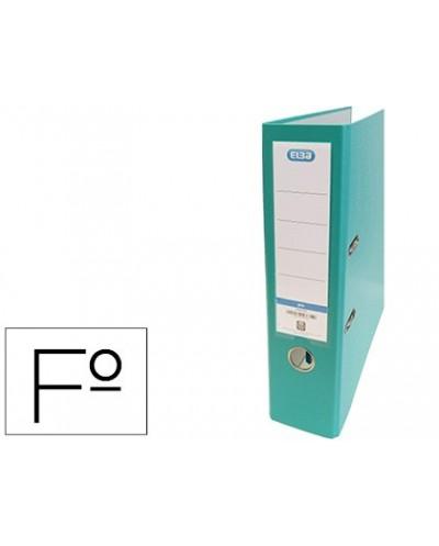Rotulador q connect punta de fibra azul punta redonda 1 mm