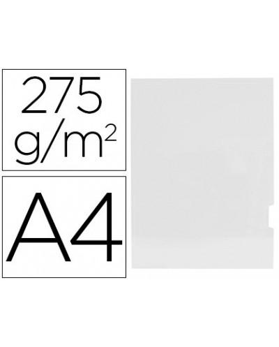 Pictograma syssa senal de minusvalidos en pvc 105x105 mm
