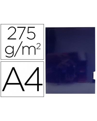 Pictograma syssa senal de salida emergencia flecha izquierda en pvc fotoluminiscente 320x160 mm