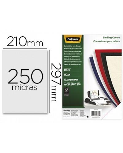 Gafas deltaplus de proteccion policarbonato monobloque ahumado color gris amarilla uv400