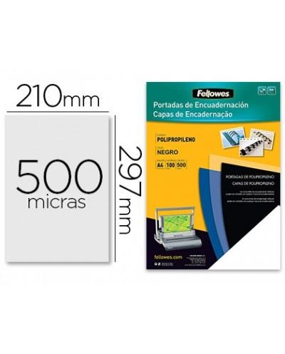 Gafas deltaplus de proteccion policarbonato monobloque incoloro color gris amarilla uv400