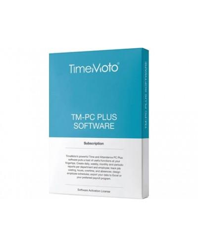 Software safescan timemoto pc plus para windows