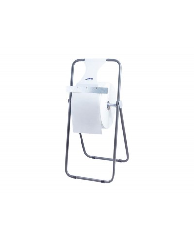 Separador carchivo polipropileno extra rigido din a4 500 mc multitaladro extraible para carpeta de