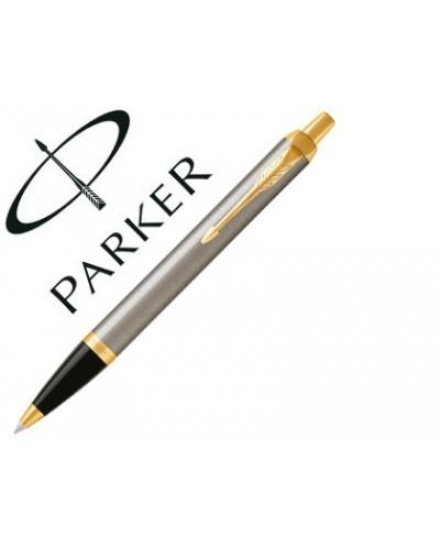 Ink jet epson 16 wf2010w wf2510wf wf2520nf wf2530wf wf2540wf amarillo 175 pag