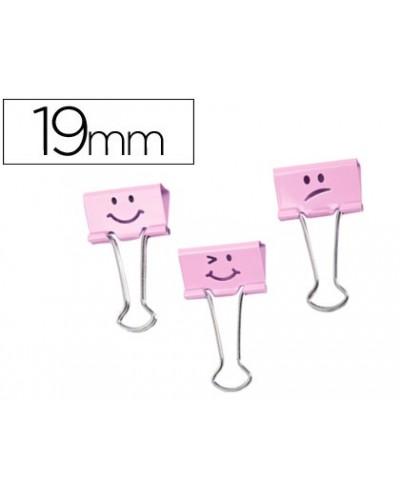 Lapices pentel pastel para textil caja de 15 colores surtidos