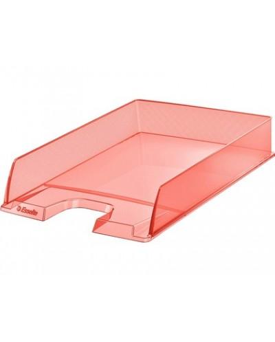 Subcarpeta cartulina vip fast paperflow din a4 con solapa pack de 50 color crema pastel