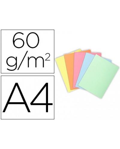 Cuaderno herlitz note book flex a4 polipropileno 2x40 hojas cuadricula 4 mm pautado violeta cierre