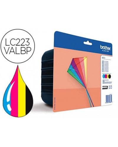 Funda para libros colibri standard 320x490 mm