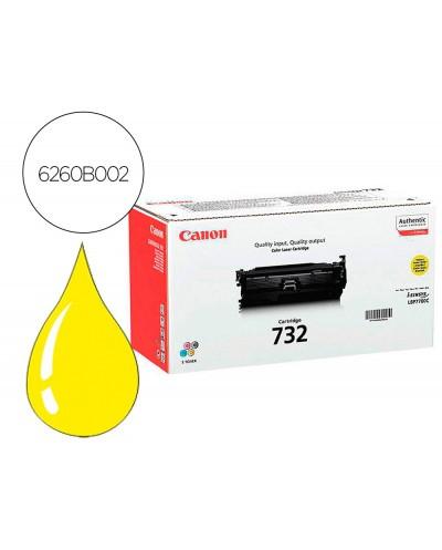 Adaptador de corriente casio 230 v para calculadoras hr 8ter 150ter 200ter