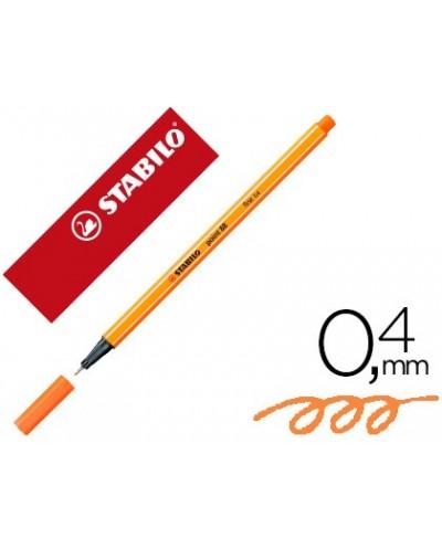 Rotulador artline poster marker epp 6 ama fluo punta redonda 6 mm color amarillo fluor