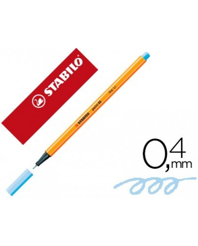 Rotulador artline poster marker epp 4 pla met punta redonda 2 mm color metalizado plata