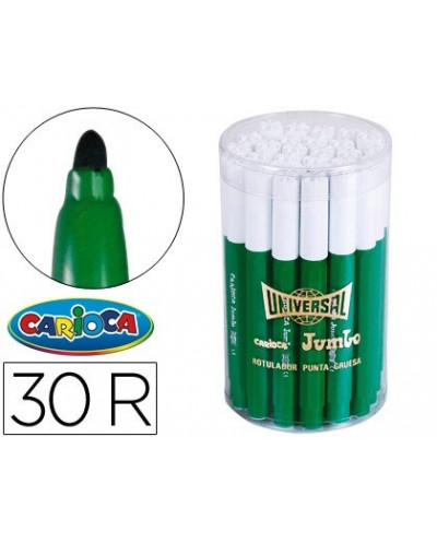 Bolsa de plastificar q connect 303 x 216 mm 80 mc din a4 caja de 100 unidades