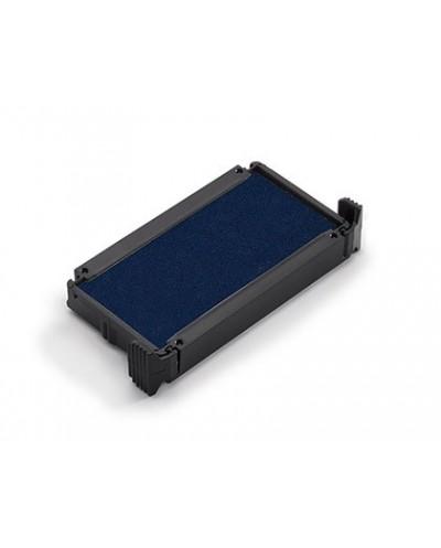 Repuesto plastificadora xyron easy din a4 adhesivo removible bobina 75 m