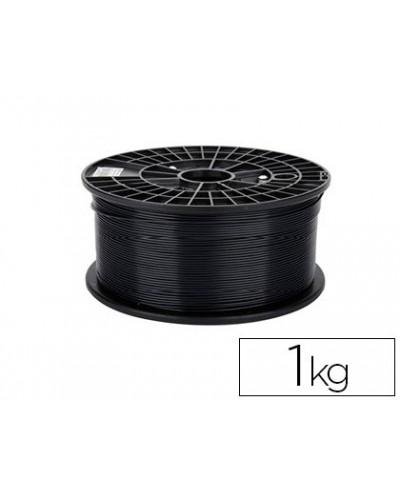 Maletin para portatil samsonite guardit 16 color negro 115x305x435 mm