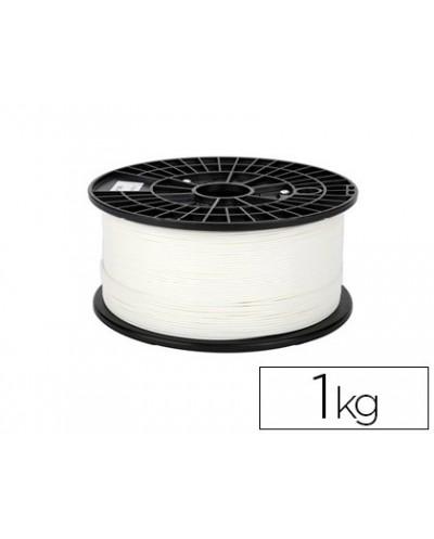 Mochila para portatil samsonite guardit 14 color negro con asa 4 bolsillos exteriores 190x295x430 mm
