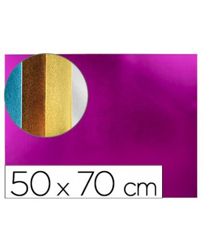 Vitrina de anuncios bi office fondo magnetico extraplana de interior 720x674 mm