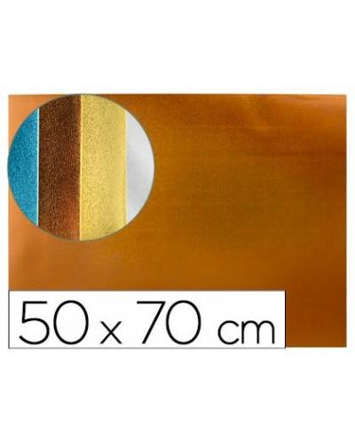 Vitrina de anuncios bi office fondo magnetico extraplana de interior 357x490 mm
